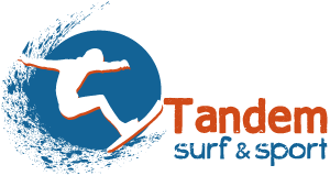 Tandem Surf and Sport