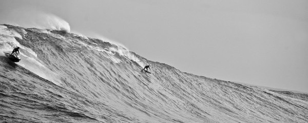 Surfing in 2013: The Good, the Bad, and the Ugly