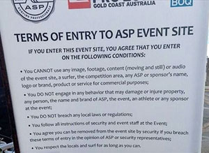 Photographers Win Back Image Rights from ASP