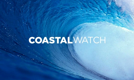Sunshine Coast Surf Report