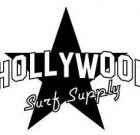 LIMO – Hollywood Surfboards