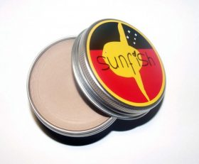 Sunfish Sunblock – All Natural Chemical Free Zinc 50gram
