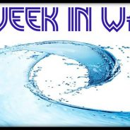 The Week In Waves – Interview Barton Lynch.